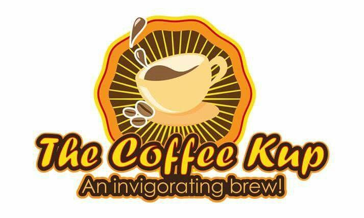 The Coffee Kup