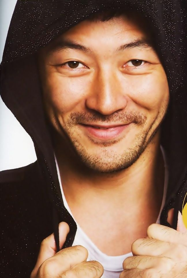 See tadanobu asano full list of movies and tv shows from their career. Pin on ASANO TADANOBU