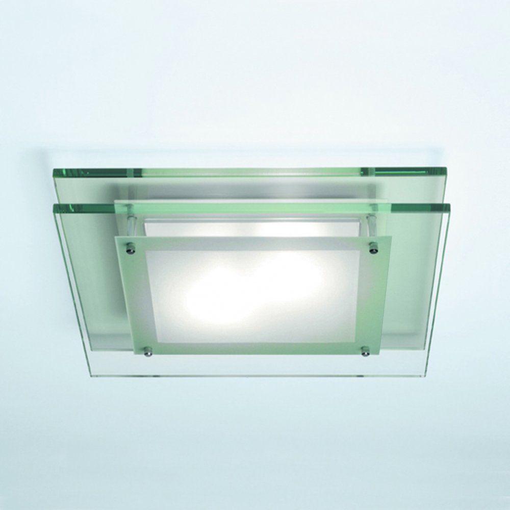 Astro Lighting Duplex 0521 Bathroom Ceiling Light | House Style ...