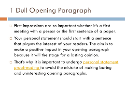Pin On University Preparation Opening Line Of Personal Statement