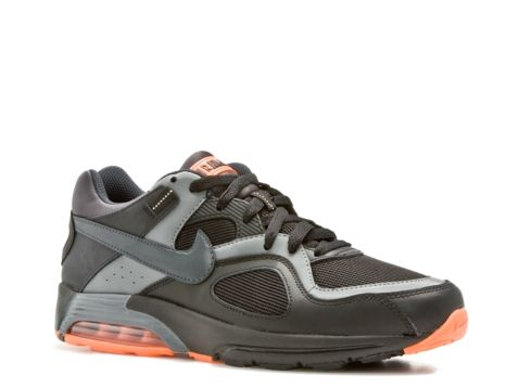 Nike Men's Air Max Go Strong Sneaker Prodotti  Products