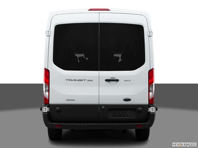 ford transit connect rear window exterior 2015 Google Search
