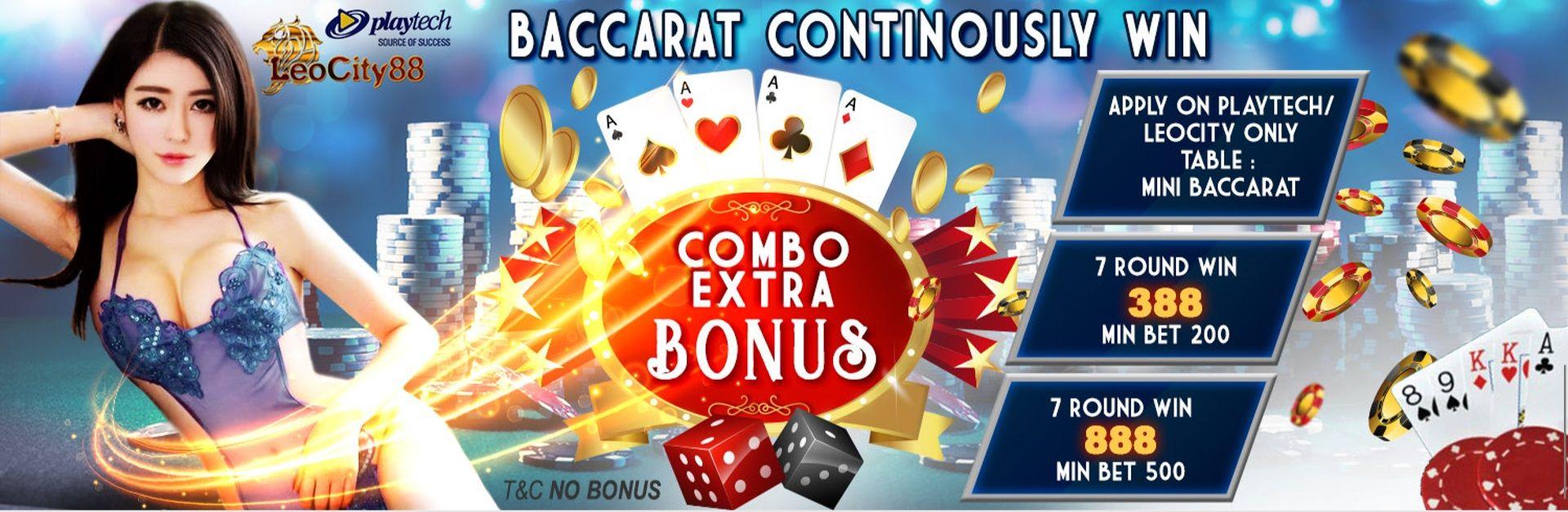 казино бестфорплей отзывы