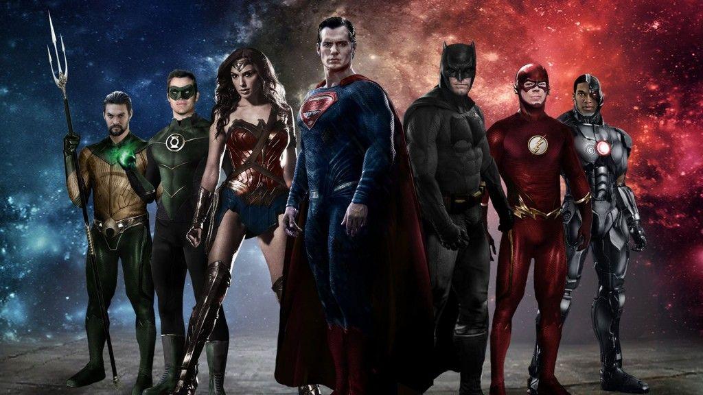 Batman V Superman Dawn Of Justice Wallpaper 2016