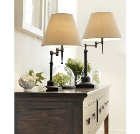 Bentley large table lamp in black off white table lamps lamps lighting