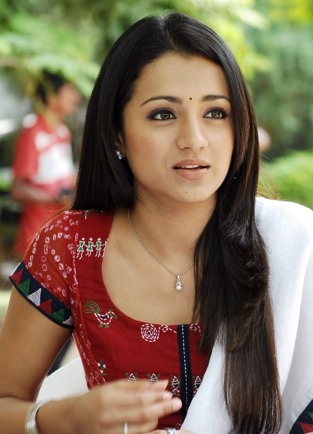 awesome trisha krishan celebrities bollywood pictures | kollywood