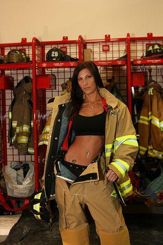 Swiming beauties slutty girl firefighters black busty