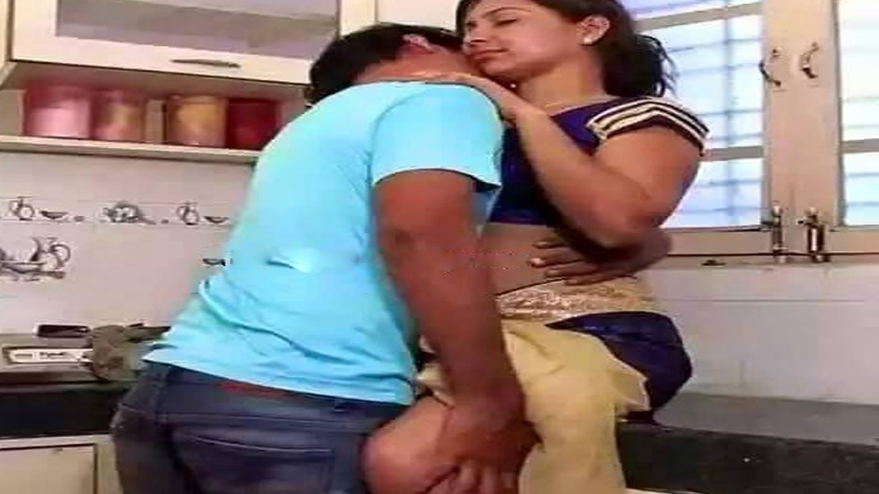 Couples Romance In kitchen | Latest Bangla Hot Short Film/Movie 2016 ...