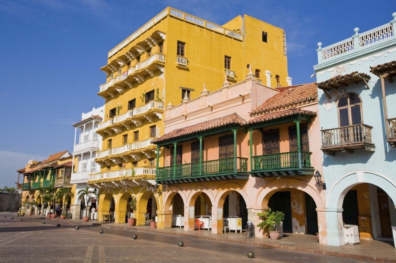 Que tal passar a lua de mel na América do Sul? Veja os melhores destinos que separamos para vocês!