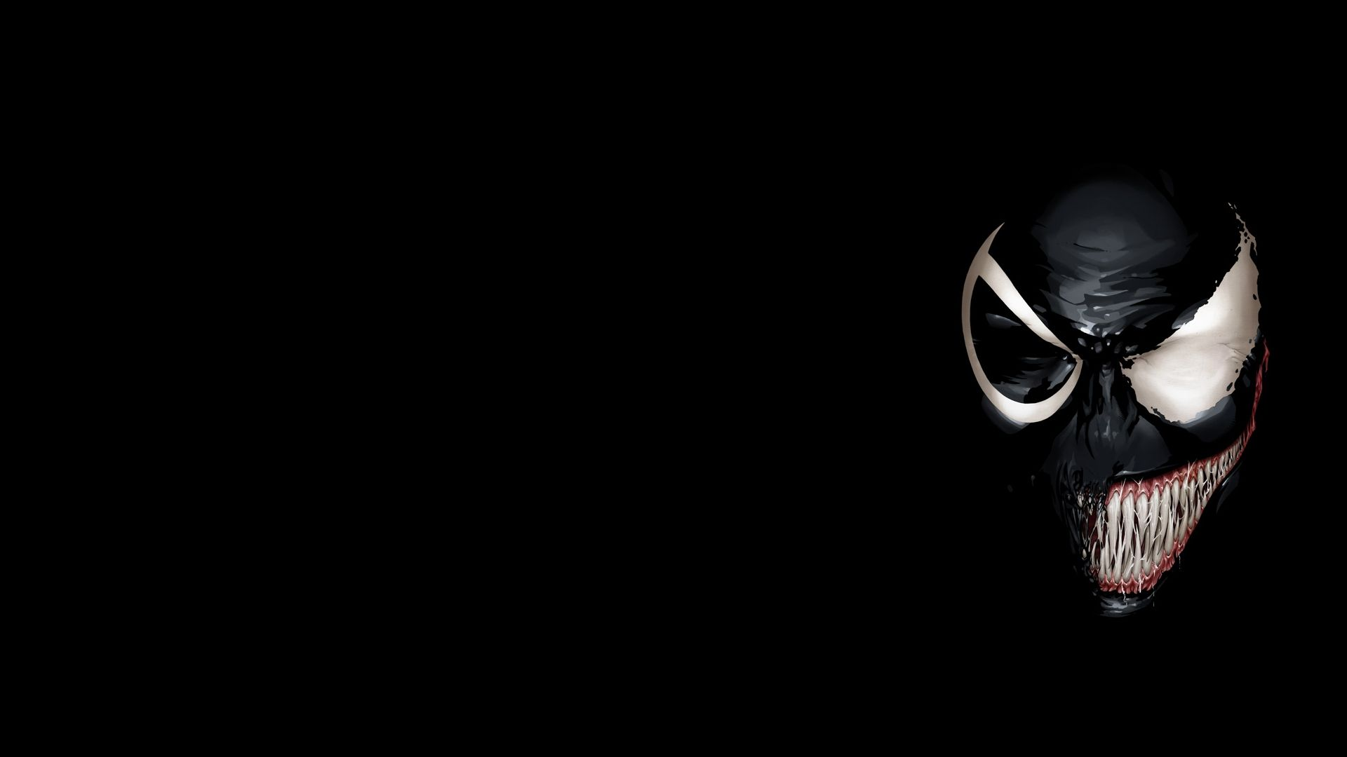Pin By Al Kennon On Marvel Venom Evil Villain Or Anti Hero