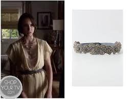 Výsledok vyhľadávania obrázkov pre dopyt spencer hastings dress season 3 episode 13