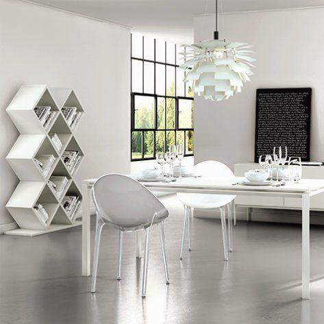 Glamorous Dining with Tema Home