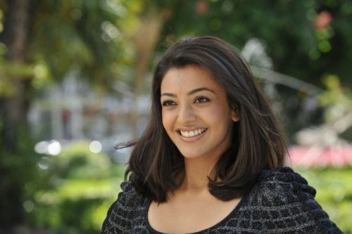 8 Best Tamil Nadu Hairstyles For Medium Hair Blog Post Medium