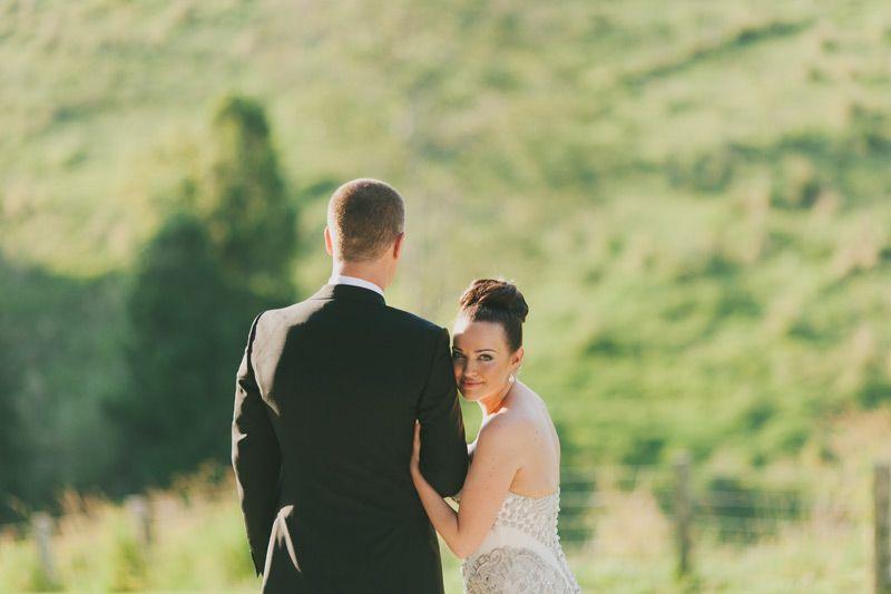 Wedding Photographer | Jonas Peterson | Australia | Worldwide