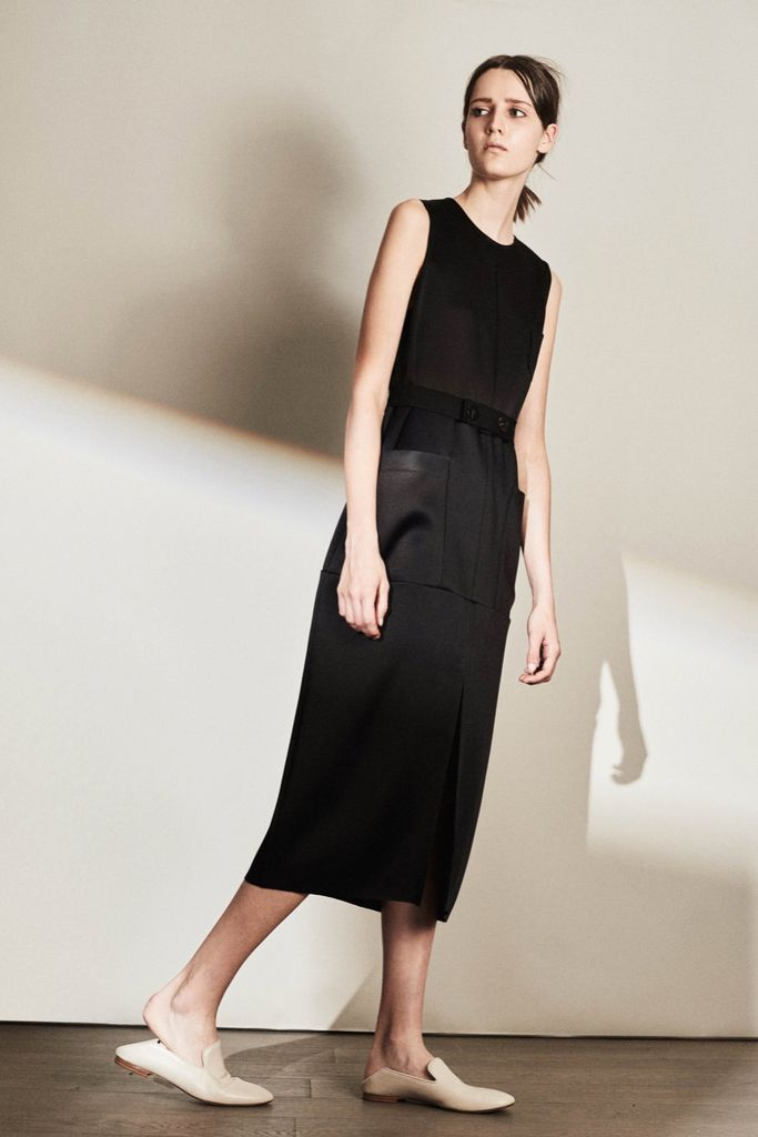 Joseph Resort 2016 - Collection - Gallery - Style.com