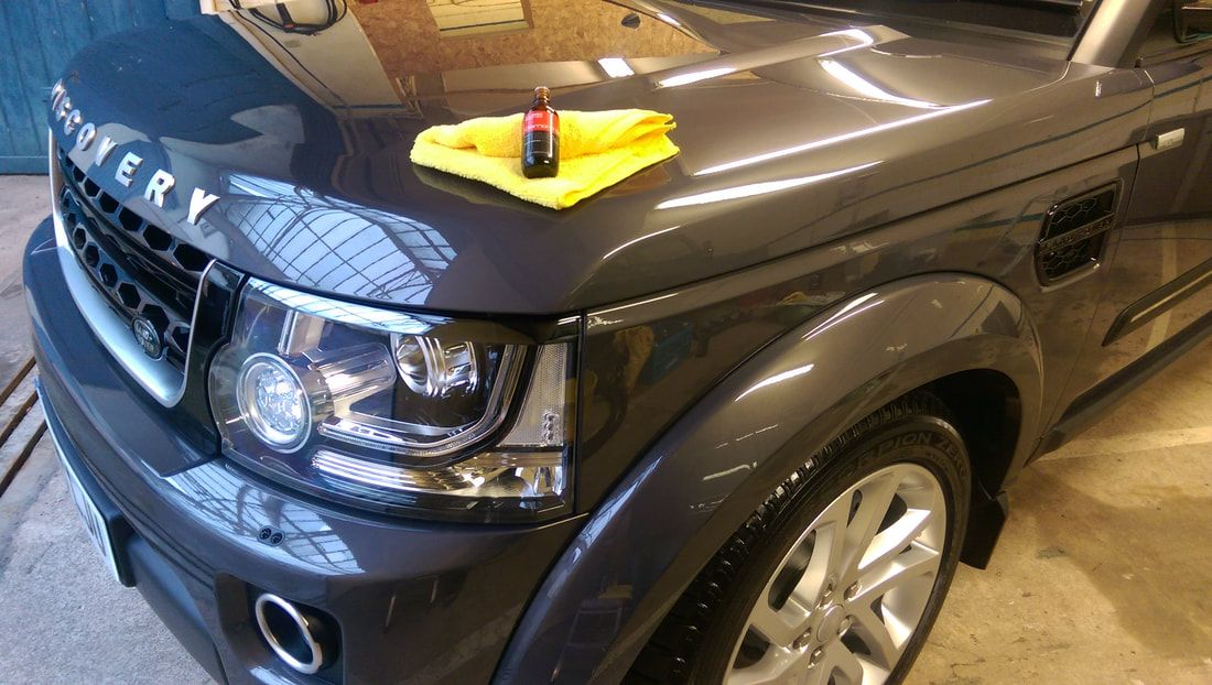 Ceramic Paint Protection. Paint protection, Car painting