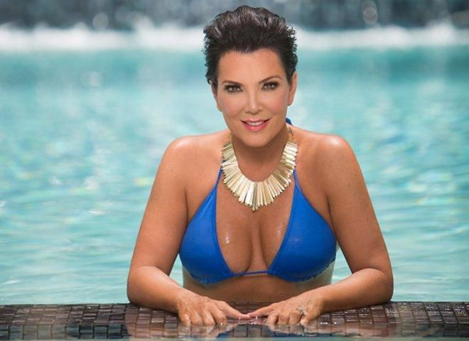Pin By Shark Bait On Kris In 2019  Kris Jenner, Toys For -6683