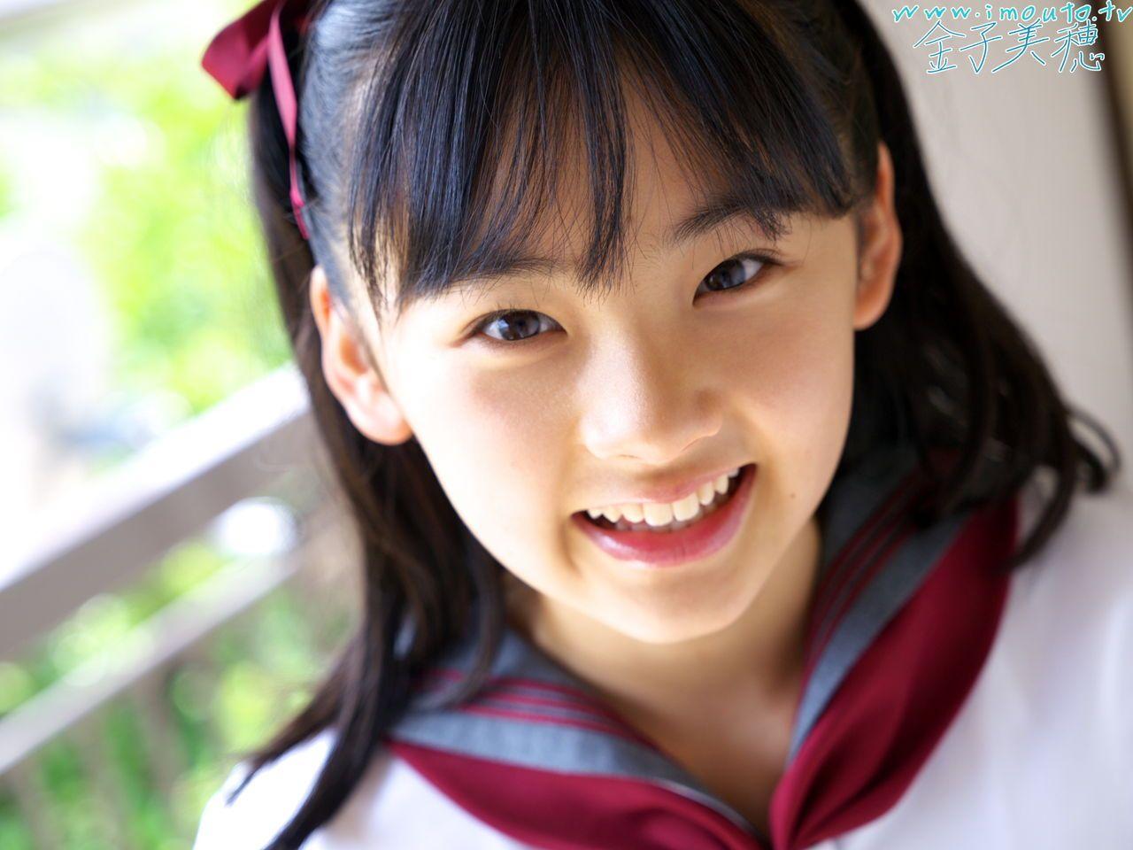 Miho kaneko 1 137 images quotes - Miho Kaneko Miho Kaneko Forum Hot Girls Wallpaper