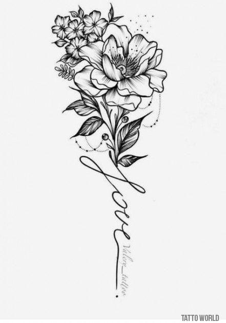 32 Trendy Tattoo Sleeve Women Ideas Design Tat Tattoo Sleeve Designs Sleeve Tattoos For Women Inspirational Tattoos