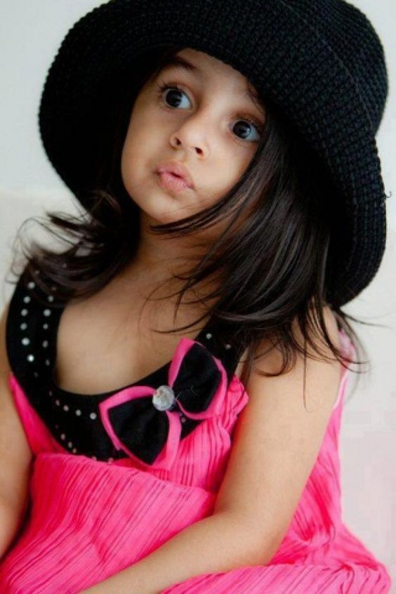 Galaxy Pics Cute Baby Girl Wallpapers Cute Baby Girl Wallpaper Baby Girl Wallpaper Cute Baby Girl Pictures