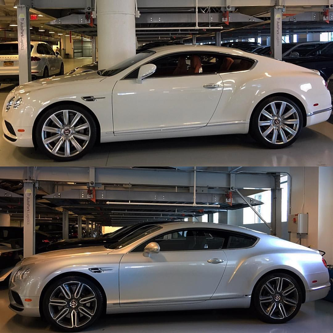 gt refresh a auto autoguide bentley continental speed com news bow takes
