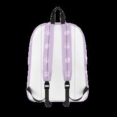 e4a9ca384862 Aphmau - Backpack – Maker Shop