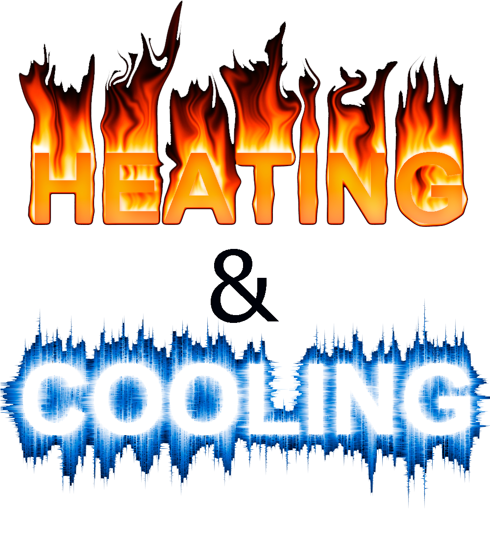 We Promise That Your Heating And Cooling System Will Be Thoroughly