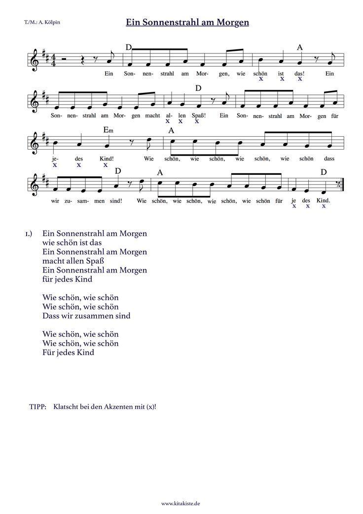 Bildergebnis f r herbst im kindergarten morgenkreis lied for Herbst im kindergarten
