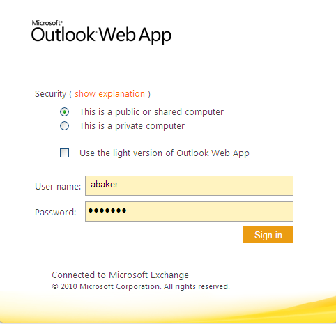Get Quick Solution for How Can I Delete The Outlook mail