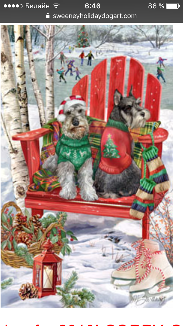 MERRY CHRISTMAS | SCHNAUZER | Pinterest | Merry, Mini schnauzer and ...