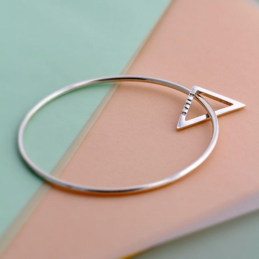 Posh Totty Designs | Handmade Personalised Jewellery & Gifts