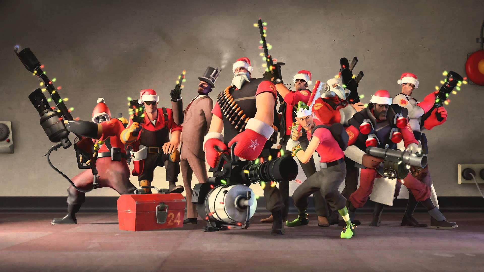 Rocket Jump Waltz Remix No Heavy Hd Team Fortress 2 Team Fortress Team Fortress 2 Game