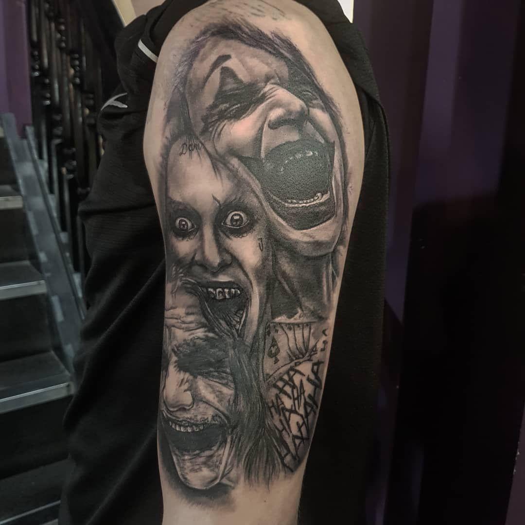REPOST.  One from a while ago  #tattooistartmag #tattoo #tattoosleeve #tatts #tattoos #tattoodesign #tattooideas #tattooartist #tattooart #blackandgraytattoos #blackandgreytattoos #blackandgreytattoos #blackandgrey #blackandgraytattoo #blackandgreytattoo #instablackandwhite #portrait #portraittattoo#tattooistartmag #tattoo #tattoosleeve #tatts #tattoos #tattoodesign #tattooideas #tattooartist #tattooart #blackandgraytattoos #blackandgreytattoos #blackandgreytattoos #blackandgrey #blackandgrayta