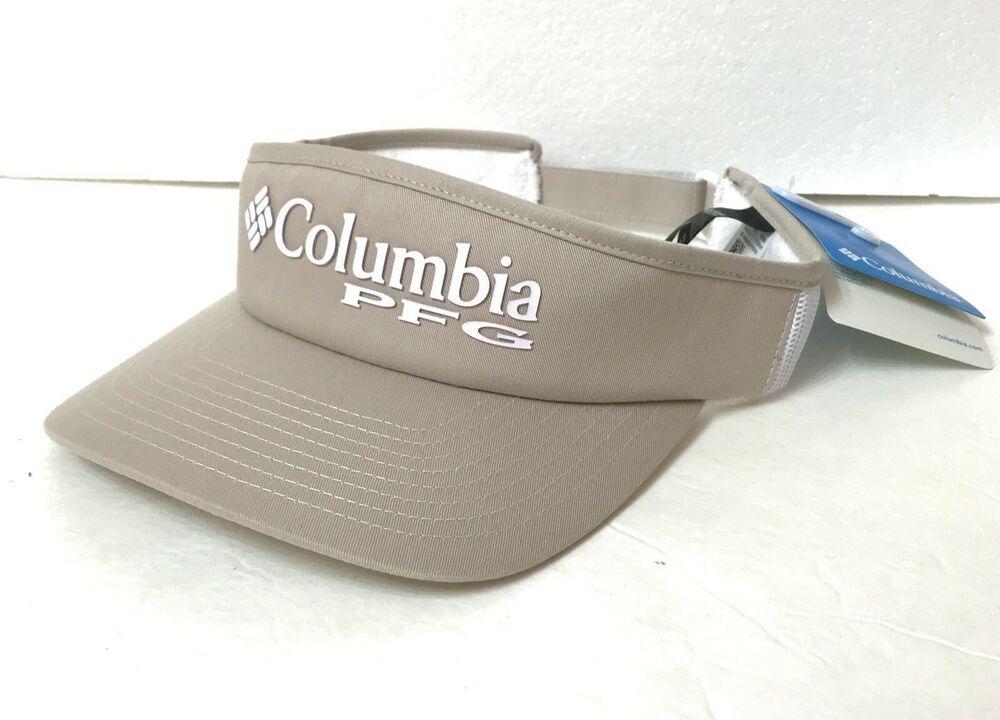 PING BUCKET AUSSIE GOLF HAT Dry Fit White Black S M (best for 7 58109efc7982