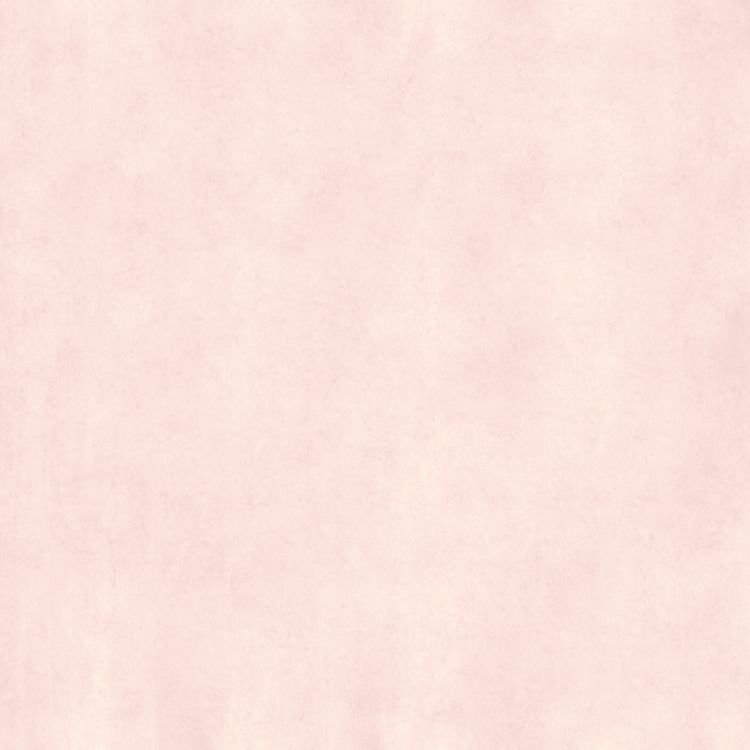free background vintage rose pink parchment paper we