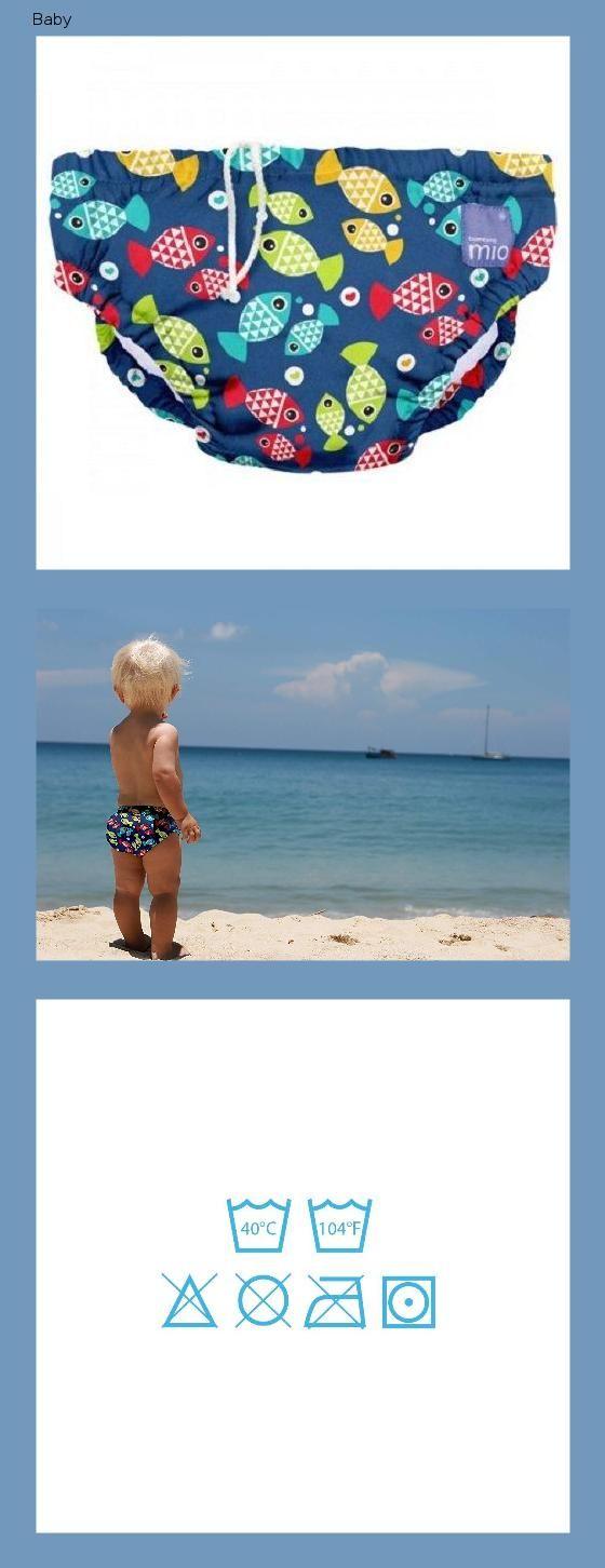 Stimulieren Sie das Fanmad Bauchzeit Wasserspielmatte Activity Center