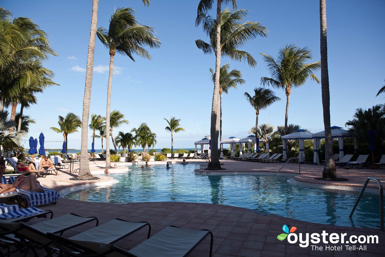 The 11 Best Kid Friendly Hotels In The Florida Keys Oyster Com Vacation Florida Keys Florida Hotels Kid Friendly Hotels