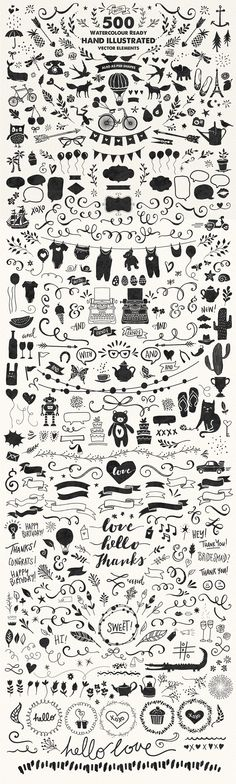 Pin de はる en デザイン | Pinterest