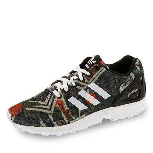 ZX 700, Sneaker Basses Homme, Bleu (Night Navy/FTWR White/Collegiate Navy), 38 EUadidas
