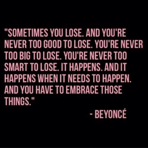 beyonce quotes about love - photo #41