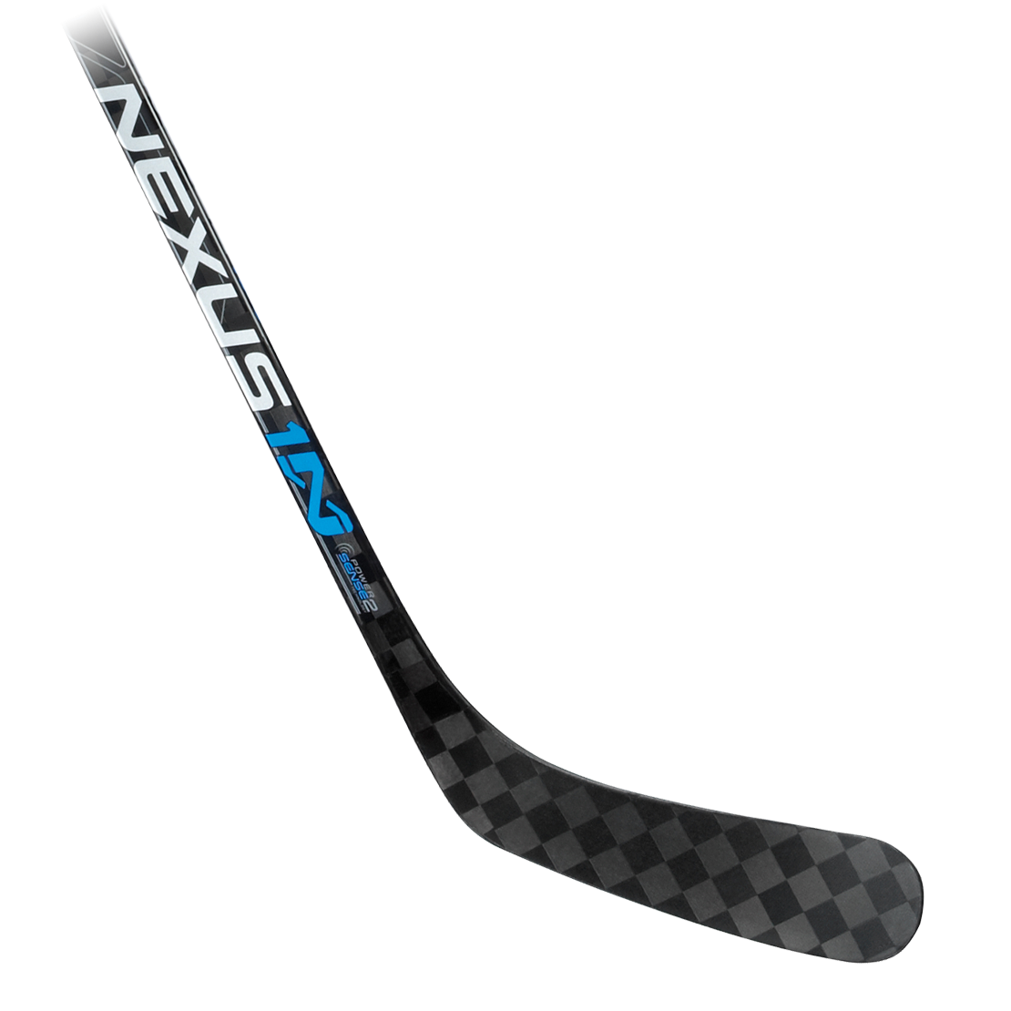 Hockey Stick Png Image Hockey Stick Hockey Stick