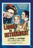 Download Ladies in Retirement Full-Movie Free
