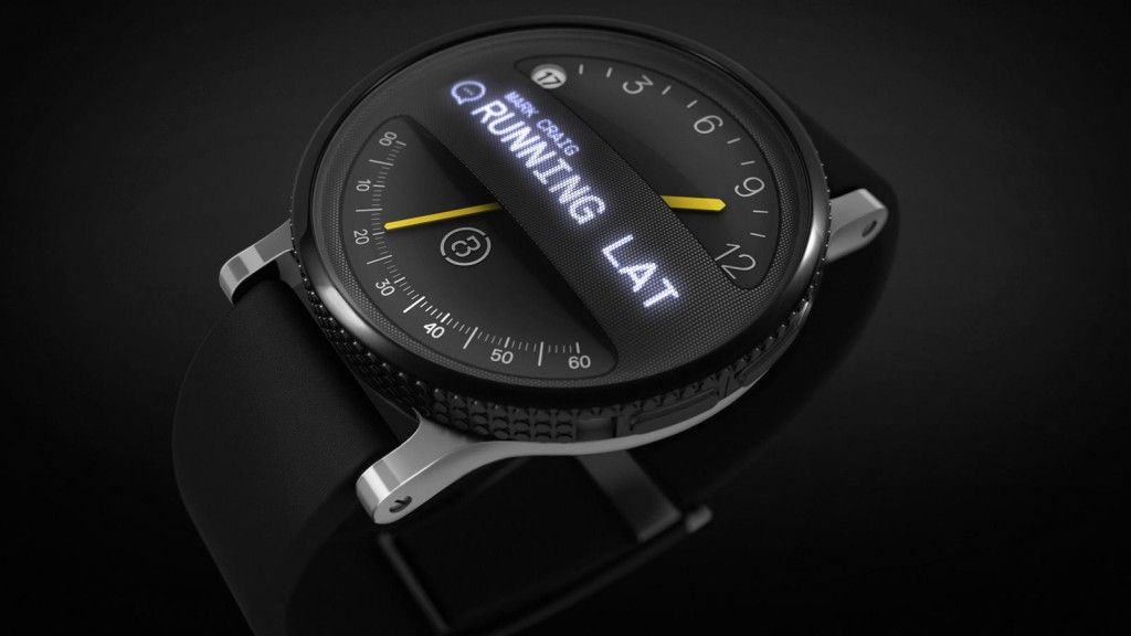 box-clever-span-smart-watch-concept-01