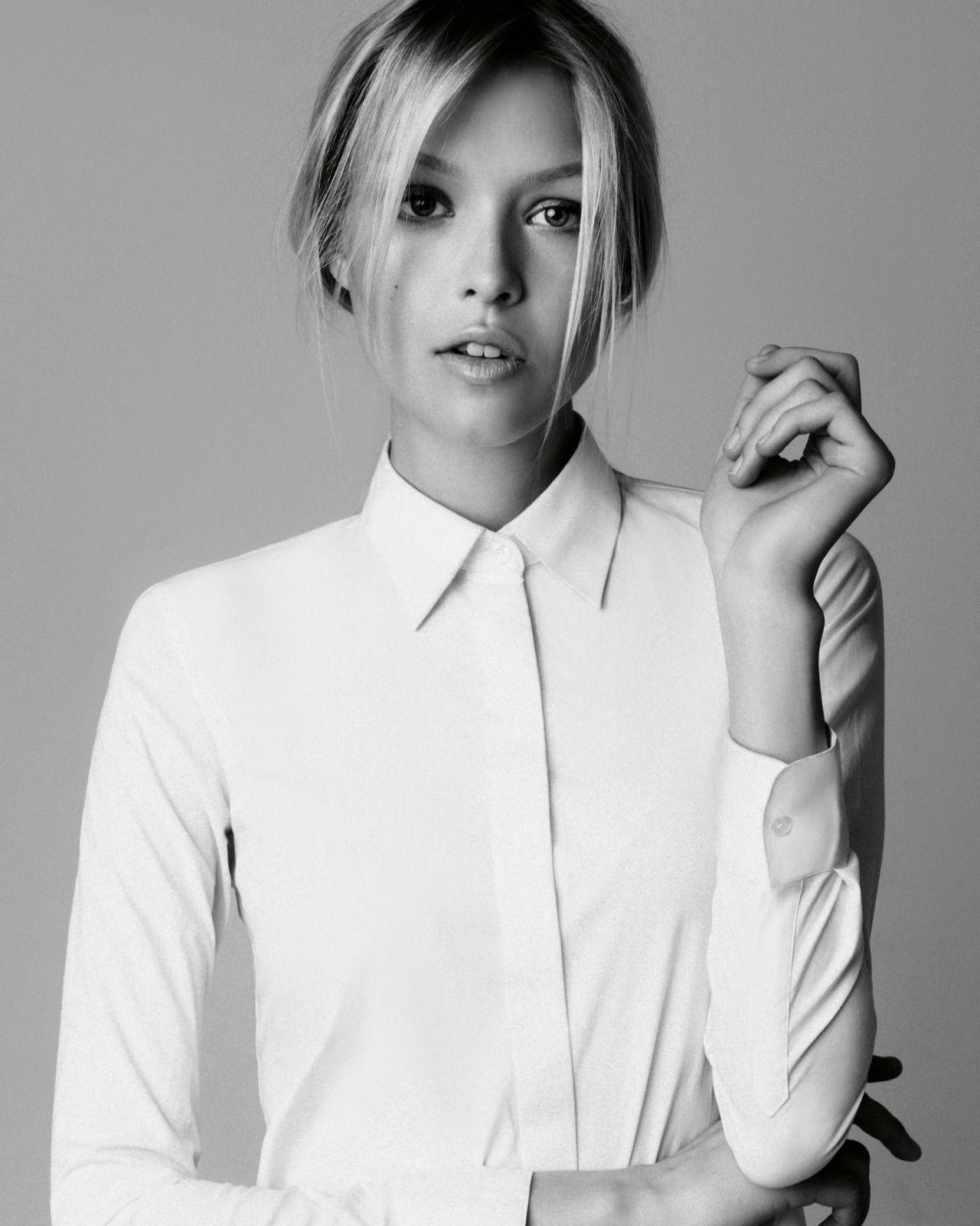 Alena Soboleva