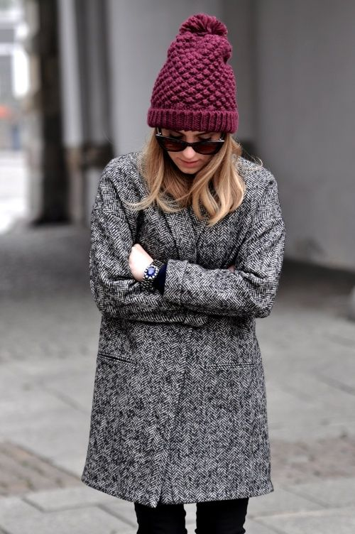 Shop this look for $110: womenlooks