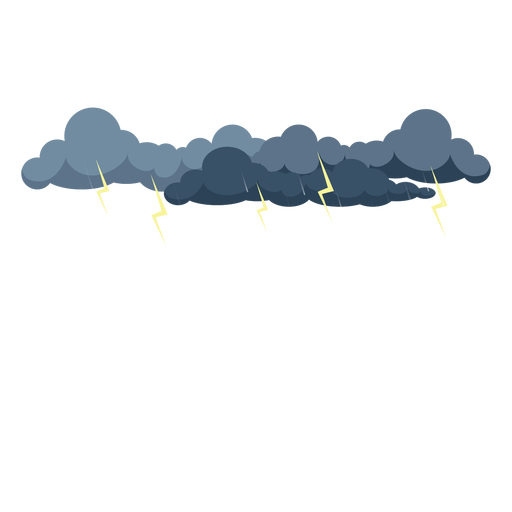 Thunder Storm Cloud Vector Ad Aff Sponsored Storm Cloud Vector Thunder In 2020 Cloud Vector Clouds Cloud Vector Png