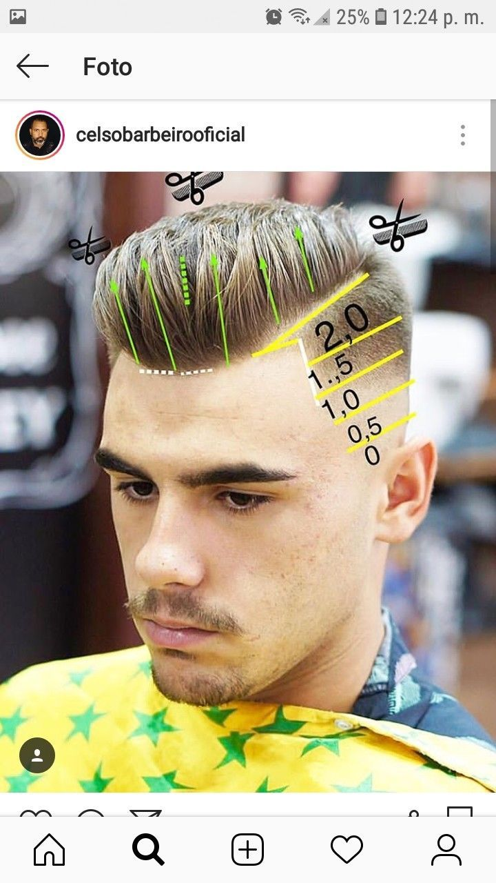 Party Hairstyles - SalePrice:13$ nel 2020 | Tagli di ...