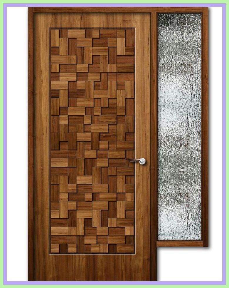 120 Reference Of Modern Front Door Design Philippines Price In 2020 Door Glass Design Front Door Design Modern Front Door