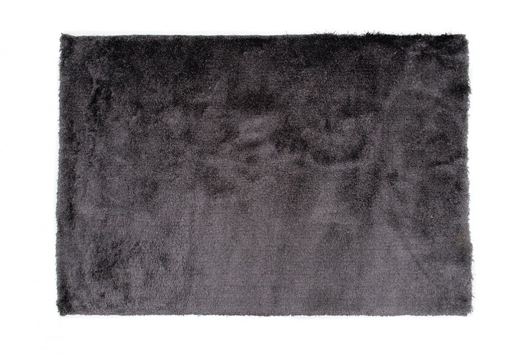 Kharma Large Shaggy Rug Super Amart