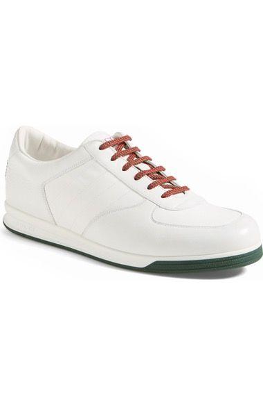 gucci tennis 84 sneaker gucci shoes gucci